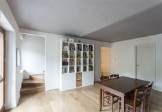 #interior #modern #architecturalrefurbishment