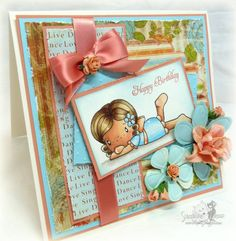 cc designs stamps cards | ... card with you today using a new cc designs stamp i love the cc