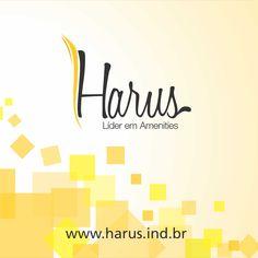 Harus Amenities | Catálogo
