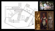 Nebraska Shakespeare- Titus Andronicus 2013
