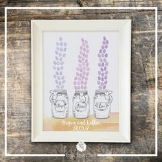 Check out this item in my Etsy shop https://www.etsy.com/uk/listing/485363889/personalised-wedding-guest-book