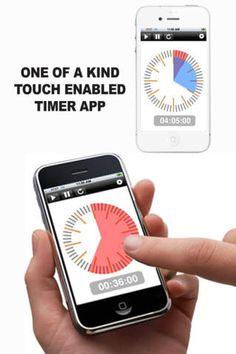 iphone tracker app online