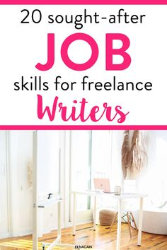Email Writing, Online Writing Jobs, Freelance Writing Jobs, Blog Writing, Writing Tips, Business Motivation, Business Tips, Digital Jobs, Admin Work