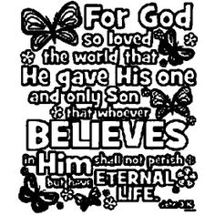 Easter 2014 Quotes, Text Pictures to Color and Print, Coloring Pages Images Ideas for Kids Colorful Drawings, Colorful Pictures, Easter 2014, Text Pictures, Coloring Pages To Print, To Color, Easter Crafts, Happy Easter, Gods Love