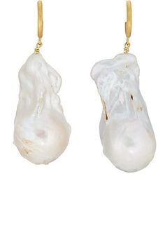 e09d2412f9216 Babe south sea pearl drops in 2019 | Pearls and more | Pearls, Pearl ...