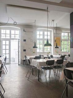 Die 41 Besten Bilder Von Cafe Cafe Design Cafe Interieur