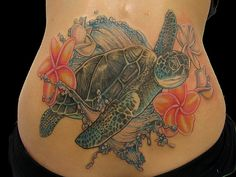 turtle cover up, - Zara Leaf - http://flythecage.com  i just love sea turtles!