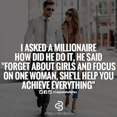 Soulmate and Love Quotes : QUOTATION – Image : Quotes Of the day – Description Soulmate And Love Quotes: Soulmate Quotes : QUOTATION Image : As the quote says Description Just focus Sharing is Power – Don't forget to share this quote ! True Quotes, Motivational Quotes, Inspirational Quotes, Qoutes, Hustle Quotes, Quotes Quotes, Building An Empire Quotes, Power Couple Quotes, Power Couples