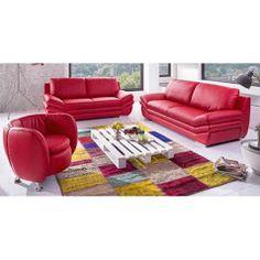 NATEX Kráľovský Chlmec – Céges fotók Business Help, Couch, Contemporary, Rugs, Furniture, Home Decor, Farmhouse Rugs, Settee, Decoration Home