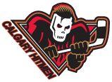 My fav WHL team