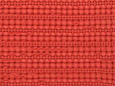 Characteristics of Jacquard Weave | URBANARA UK