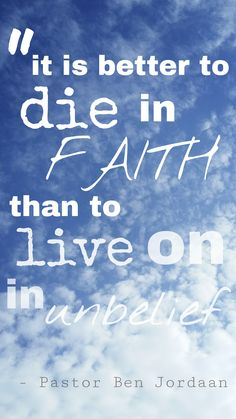 May we all live in faith! May We All, Jesus Saves, You Changed, Save Yourself, Faith, Live, Inspiration, Pastor, Biblical Inspiration