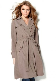 Rules by Mary: BETTYMAE COAT TAKKI