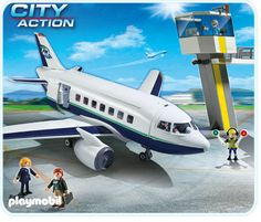 A Playmobil toys, games is the best way to introduce technology to your baby, kid and toddler. Playmobil toys, games are made for baby boys, baby girls, toddler, kids Dimple Child online store for baby products have good collection Playmobil toys for boys, toys for children.