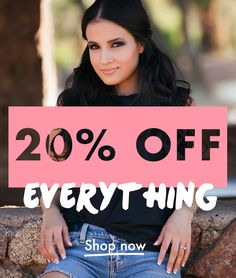 The end of the week is here and Sedona Lace has another great sale for you! Get 20% off everything! There are no codes needed! All the prices have been changed for you and already reflect the discount! FREE DOMESTIC ShIPPING! Sale ends 8/25/14 11:59 PM EST. Start your weekend off right! Shop here: www.sedonalace.com