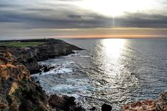 by http://ift.tt/1OJSkeg - Sardegna turismo by italylandscape.com #traveloffers #holiday | #sea #rocks #clouds #instapic #instaphoto #amazing #world #earth #coast #travel #sunset #water #ocean #waves #nikon #nofilter #like4like #follow #sardinia #sardegna #italy #oristano #naturelovers #lanuovasardegna #sardegna_super_pics #nature #instagramhub #tagsta Foto presente anche su http://ift.tt/1tOf9XD | February 22 2016 at 06:34PM (ph photographer_ac ) | #traveloffers #holiday | INSERISCI ANCHE…