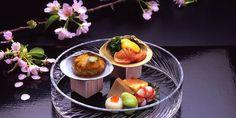 懐石料理 花壇/強羅花壇内の予約は一休.com レストラン
