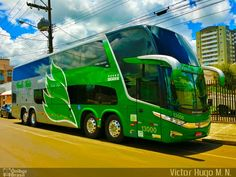 Motorhome Conversions, Luxury Motorhomes, Luxury Bus, Bus House, Double Decker Bus, Bus Coach, Volvo Trucks, Heavy Truck, Busses