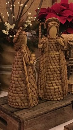 Olathe Nativity Exhibit 2016 The Olathe Nativity Exhibit 2016 seemed to be a huge success and I enjoy my part in it…mainly sharing some of my nativities and getting caught up with friends I w…