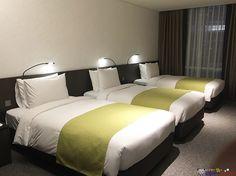 나인트리 프리미어 호텔 명동 2 그리고 시장에 대한 단상  #NineTreeMyeongdongHotel  #나인트리프리미어명동