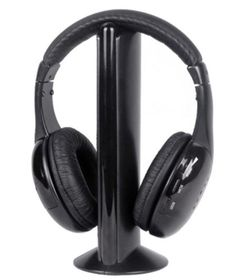Intex Wireless Roaming Headphone, Off, Original Price Rs. Buy Now, COD Available. Cordless Headphones, Best Bluetooth Headphones, Headphones Online, Computer Headphones, Headphones With Microphone, Wireless Headset, Over Ear Headphones, Mobile Accessories, Computer Accessories