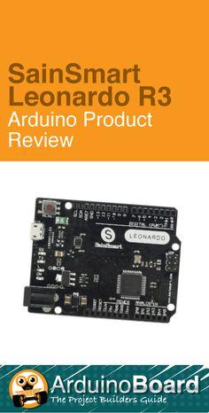 155 Best arduino board images in 2017   Arduino, Arduino