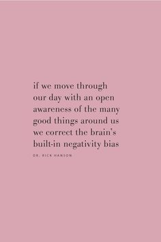 Happy Quotes, Positive Quotes, Best Quotes, Motivational Quotes, Life Quotes, Inspirational Quotes, Quotes Of Happiness, Cool Quotes, Motivation Positive Thoughts