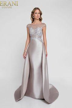929d3d945d3d 9 Best wedding jumpsuits images | Wedding jumpsuit, Overalls, Rompers