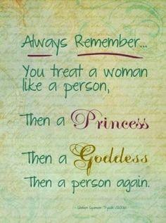 Romantic Quotes | Cute Love Quotes | Quotes On Love | Move On Quotes | DepressingQuotesz.blogspot.com