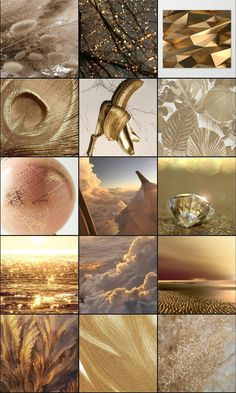 Gold Aesthetic, Media Design, Iphone Wallpapers, Interior, Pictures, Outdoor, Beauty, Ideas, Iron