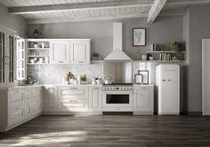 Smeg Kühlschrank Schwarz : Die 47 besten bilder von smeg kühlschrank decorating kitchen