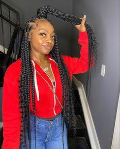 Mens Braids Hairstyles, Black Girl Braided Hairstyles, Twist Braid Hairstyles, Short Hair Updo, Baddie Hairstyles, Fine Hairstyles, Latest Hairstyles, Protective Hairstyles, Natural Hairstyles