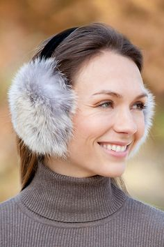 b630915f945 Overland is the nation s most trusted source of quality fur hats.