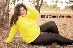 We are happy to know that you finally took the call to come out of the tortoiseshell to be a part of the Australia plus size dating sites. When you enter this world you will get to learn that there are many people who already experienced the true...