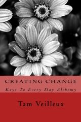 My book. Published Feb 2012.  A little LOA (law of attraction), LOL and OMG.   www.createspace.com/3779469