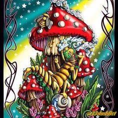 #w33daddict #Art #CannabisArt #DrugsArt #StonerArtist #StonerArt #DankArt #ExtractsArt #GanjaArt #MarijuanaArt #DabArt #WaxArt #ErrlArt #StreetArt #weedArt #Photos #Toiles ...