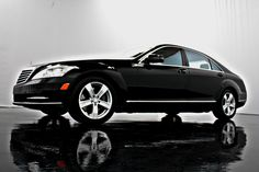 Luxury Limousine Service nyc, 3lslimo is a leader in New York limo service. Infiniti limo service