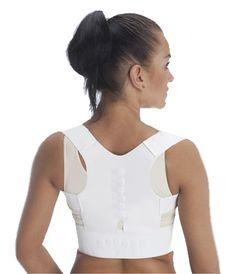 Магнитный корректор осанки Posture Support - это не только поддержка осанки, но и исправление ее, а также решение проблем с болями в спине