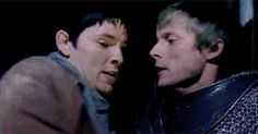 movies merlin arthur pendragon merthur bbc merlin