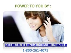 Learn how to create a page on facebook using facebook customer service 1-800-261-4071 for further query please visit the link http://www.emailphonenumbers.com/facebook-technical-support-number/