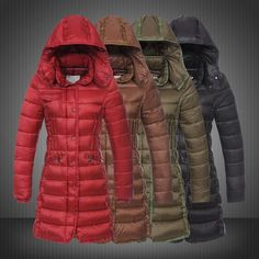 I found some amazing stuff, open it to learn more! Don't wait:https://m.dhgate.com/product/winter-jacket-women-slim-long-coat-ruched/390626664.html