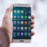 9 mobile apps for an organised entrepreneur