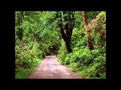 ▶ Loreena McKennitt - The Highwayman - High Quality - YouTube This is beautiful.