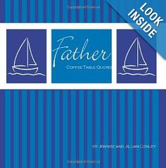 father's day june 8