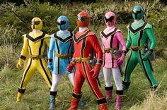 go go power rangers Hooijer Hooijer LeClair Go Go Power Rangers, Power Rangers Mystic Force, 90s Childhood, Childhood Memories, Tv Show Family, Back In My Day, Ol Days, Kids Shows, 90s Kids