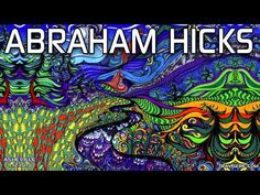 Abraham Hicks ☆ You Have NO Responsibilities