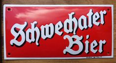 Ähnliches Foto Retro, Alcoholic Drinks, Signs, Austria, Ads, Beer Signs, Pictures, Shop Signs, Liquor Drinks