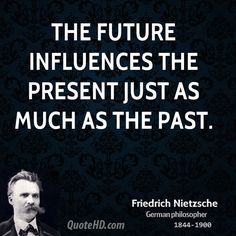 Friedrich Nietzsche Quote shared from www.quotehd.com