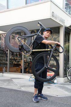 Bici Fixed, Fixed Bike, Fixed Gear, Urban Cycling, Urban Bike, Mtb Bike, Cycling Bikes, Bullitt Cargo Bike, Bike Messenger