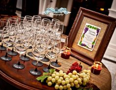 """Wine & Cheese Tasting / Ladies Night """"Wine & Cheese Soiree"""" 